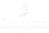 Lunchbox Catering